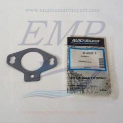 Guarnizione termostato Mercruiser 418122