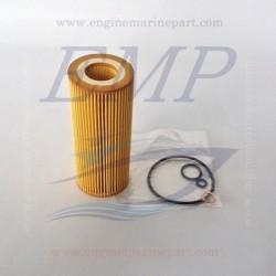 Filtro olio Yanmar EMP 165000-69520