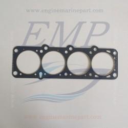 Guarnizione testata Volvo Penta EMP 1378646