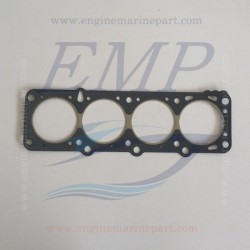 Guarnizione testata Volvo Penta EMP 1378645