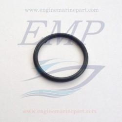 O-ring Termostato Volvo Penta  EMP 3852071