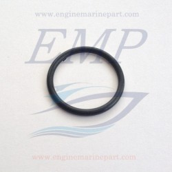 O-ring Termostato OMC EMP 0307239