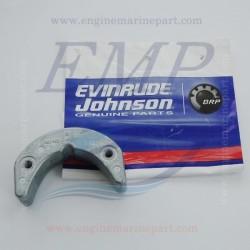 Anodo Johnson / Evinrude EMP 0392462 ZI