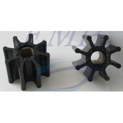 Girante Mercruiser EMP 59362Q01