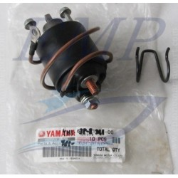 Relè avviamento Yamaha/Selva 63P-81941-00
