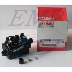 Relè trim Yamaha/Selva 63P-81950-00