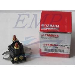 Relè Yamaha/Selva 65W-81941-01,00