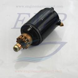 Motorino avviamento Johnson / Evinrude EMP 0586278