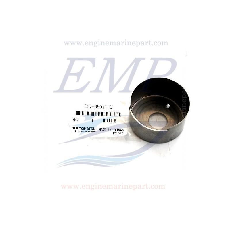 Scodellino corpo pompa Tohatsu 3C7-65011-0