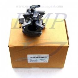 Carburatore Tohatsu 3GV-03200-0