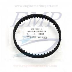 Cinghia compressore Tohatsu 3T5-10061-0