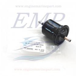 Filtro benzina Tohatsu 3T5B10143-0