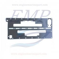 Guarnizione scarico Johnson / Evinrude EMP 0393561