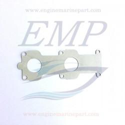 Guarnizione carburatore Johnson / Evinrude EMP 0344526