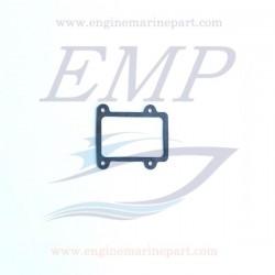 Guarnizione regolatore di tensione Johnson / Evinrude EMP 0350357