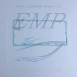 Guarnizione scarico Johnson / Evinrude EMP 0336430