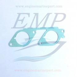 Guarnizione carburatore Johnson / Evinrude EMP 0332319