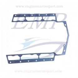 Guarnizione filtro aria Johnson / Evinrude EMP 0331598