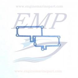 Guarnizione pacco lamellare Johnson / Evinrude EMP 0331532