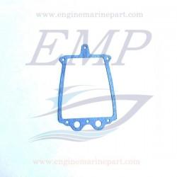 Guarnizione aspirazione Johnson / Evinrude EMP 0323222