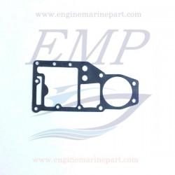 Guarnizione basamento Johnson / Evinrude EMP 0319348