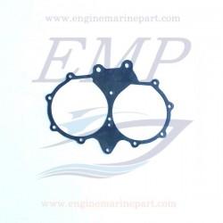 Guanizione pacco lamellare Johnson / Evinrude EMP 0311365