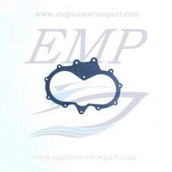 Guarnizione pacco lamellare Johnson / Evinrude EMP 0311364
