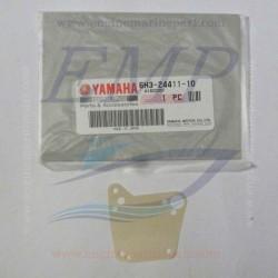 Guarnizione pompetta benzina ac Yamaha 6H3-24411-10