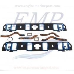 Guarnizione aspirazione OMC / Volvo Penta EMP 3854406