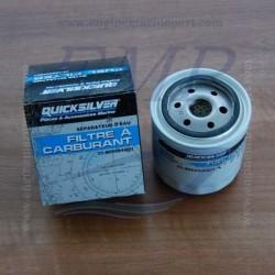 Filtro benzina Mercruiser 866594K01, Q01