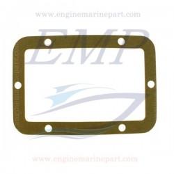 Guarnizione coppa dell'olio Volvo Penta EMP 859159
