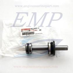 Pistone power trim Yamaha / Selva 64E-43820-05