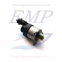 Sensore pressione carburante Volvo Penta EMP 30731748