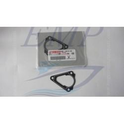 Guarnizione termostato Yamaha 63P-12414-00