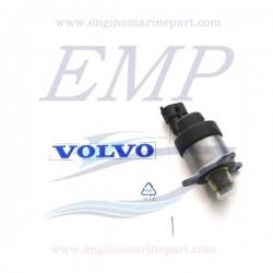 Sensore pressione carburante Volvo Penta 30731748
