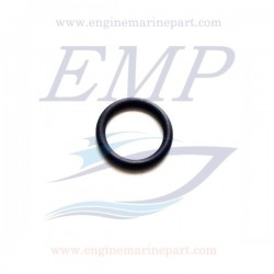 O-ring motore Mercury, Mariner e Mercruiser 35126