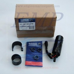 Kit pompa benzina alta pressione Johnson / Evinrude 5009118
