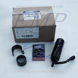 Kit pompa benzina alta pressione Johnson / Evinrude 5009119