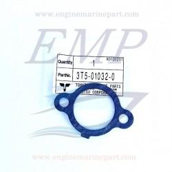 Guarnizione termostato Tohatsu 3T5-01032-0