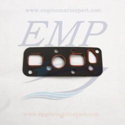 Guarnizione collettore scarico Volvo Penta EMP 859194