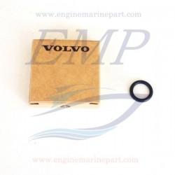O-ring piede Volvo Penta 925055