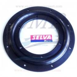 Membrana in Gomma Selva 8005340