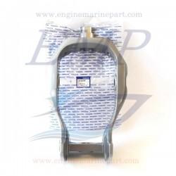 Anello Cardano Volvo Penta 3808368