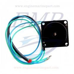 Motorino trim Johnson / Evinrude EMP 5005254