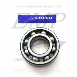 Cuscinetto a sfera Volvo Penta 11028