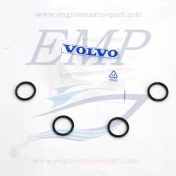 O-ring piede Volvo Penta 997368