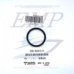 O-ring piede Tohatsu 336-62415-0