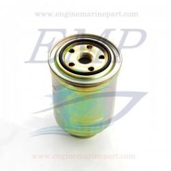 Filtro gasolio Yamaha EMP 6TA-24590-00