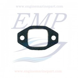 Guarnizione collettore scarico Volvo Penta EMP 859144