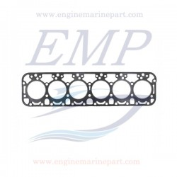 Guarnizione testata Volvo Penta EMP 859154